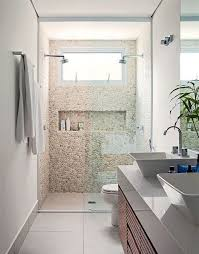 Bathroom Floor Plans Bathroom Amusing Narrow Bathroom Ideas Narrow Bathroom Dimensions