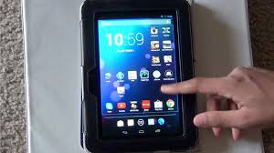 kindle android kindle hd 7 running android 4 2 2