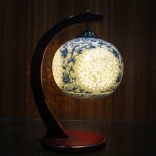 Traditional Table Lamps For Bedroom - traditional table lamp promotion shop for promotional traditional