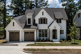 America S Home Place Floor Plans by America U0027s Home Place Price List America U0027s Diy Home Plans Database