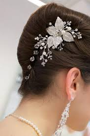 bridal accessories london we re open bridal accessories in london the white diaries