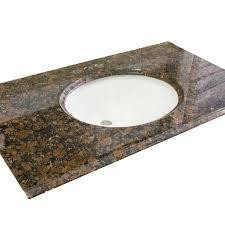 36 Granite Vanity Top Granite Quartz Vanity Tops Archives Heeby U0027s Surplus Inc