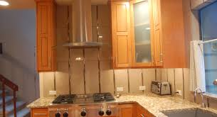 Kitchen Interior Designing Fantabulous Under Cabinet Lighting Led Dimmable Tags Dimmable
