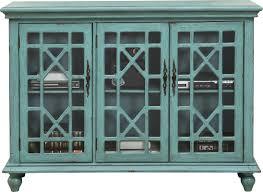 Rosecliff Floor Plan by Rosecliff Heights Reddick 3 Door Sideboard U0026 Reviews Wayfair