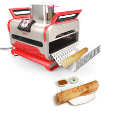 a u0027design awards recognizes the best designed kitchen gadgets