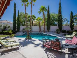 las vegas retreat with large private yard vrbo