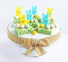 my easter bunny easy easter bunny treats ideas for easter beautiful eats