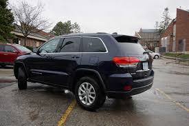 jeep durango 2015 fca family feud 2016 dodge durango sxt awd vs 2016 jeep grand
