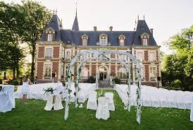 domaine mariage toulouse lieu de réception pour un mariage chateau mer provence