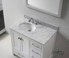 bathroom cabinets double sink bathroom vanity cabinets with tops