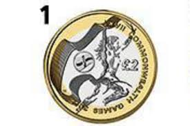 rarest and most valuable 2 coins in circulation revealed do you