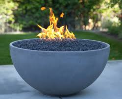 chimera fire pit choosing an outdoor fire pit