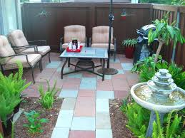 Front Patio Designs by Patio Small Front Porch From Farmhouse Chic Blog Small Front