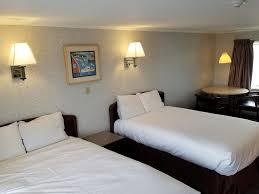 america u0027s best value inn u0026 suites h hyannis ma booking com