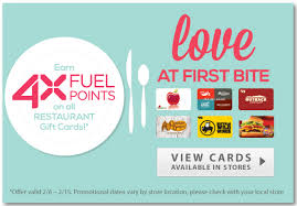 discounted restaurant gift cards fill out surveys for money scams where to buy gift cards buy