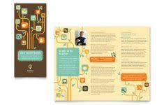 microsoft brochure templates 2007 csoforum info