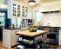Download Country Living 500 Kitchen by Division Wall Houzz