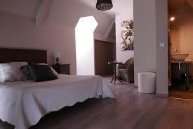 chambre d hote montlouis sur loire chambres d hôtes de la bigauderie montlouis sur loire updated