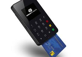 Where Can I Use Home Design Credit Card Mobile Debit U0026 Credit Card Processing Dream Payments