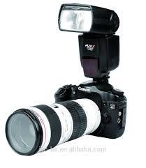 nikon d90 manual video manual camera flash speedlite viltrox jy 680a for canon nikon