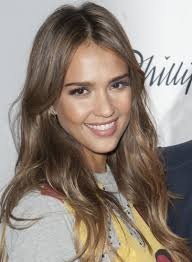 light ash brown hair color how to ask for the right hair color at the salon 14 celebrity
