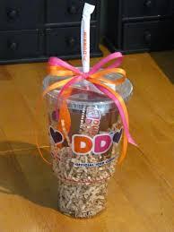 best 25 coffee gift baskets ideas on pinterest coffee gifts