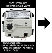 lighting a gas water heater standard natural gas water heaters whirlpool