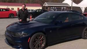 2015 dodge charger hellcat review 2015 dodge charger hellcat rt srt 392 hemi review