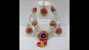 Gifts For Ladies Welcome Gifts For Ladies U0026 Gents By Laxmi Singla Youtube