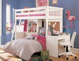loft bunk beds for kids inspiration u2014 loft bed design unique