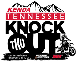 ama motocross logo mike brown the kenda ama tennessee knockout extreme enduro