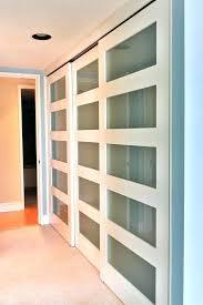 Best Sliding Closet Doors Bedroom Closet Barn Doors Closet Best Sliding Closet Door For Home