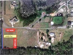 Odessa Florida Map by Homes For Sale In U003cneighborhood U003e U003cstate U003e