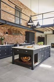 kitchen room interior 11 best ideas kitchen images on industrial interiors