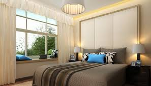 ceiling excellent ceiling fan lights for dining rooms remarkable