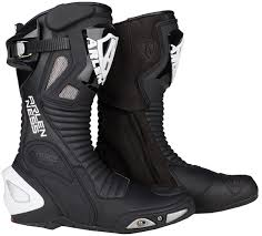 cheap motorcycle riding shoes arlen ness pro shift motorcycle boots buy cheap fc moto
