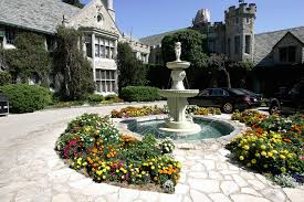 playboy mansion floor plan the playboy mansion what happens to the famed party palace and