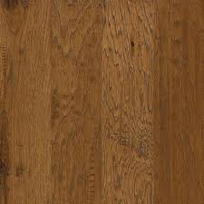 Shaw Engineered Hardwood Engineered Hardwood Floor Hardwood Flooring Stores Maple