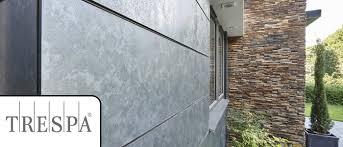 balkon paneele hpl platten für balkon und fassade kaufen w s onlineshop