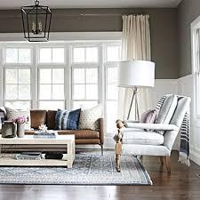best home design shows on netflix home improvement shows on netflix 2017 popsugar home