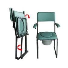 chaise perc e pliante produit joly