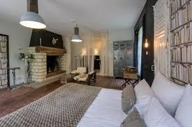 chambre d hote compiegne chambre d hôtes de charme la parenthèse du rond royal ref g241