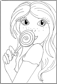 9 best free coloring pages images on pinterest coloring books