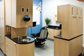 new albany ohio dentist elite dental dr andrew skasko