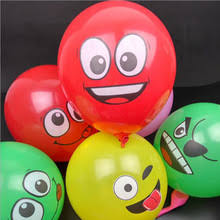 inflated balloon delivery online get cheap inflated balloon delivery aliexpress