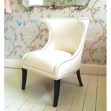 cheap recliner chairs under 100 u2013 monplancul info