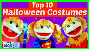 top 10 halloween costumes for girls top 10 halloween costumes for girls 2016 ideas trick or treat