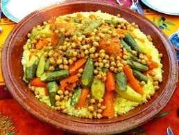 cuisine anglaise traditionnelle cuisine anglaise traditionnelle 3 couscous met 7 groenten bidaoui
