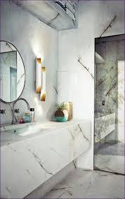 Vanity Bar Lights Bathroom by Bathrooms Bathroom Floor Lighting Ideas Bathroom Lighting