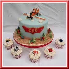 plane 403 cakes cakesdecor